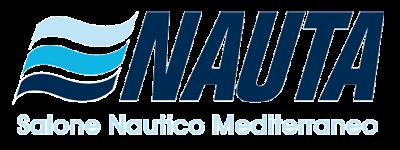 nuovo logo nauta