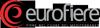 Eurofiere