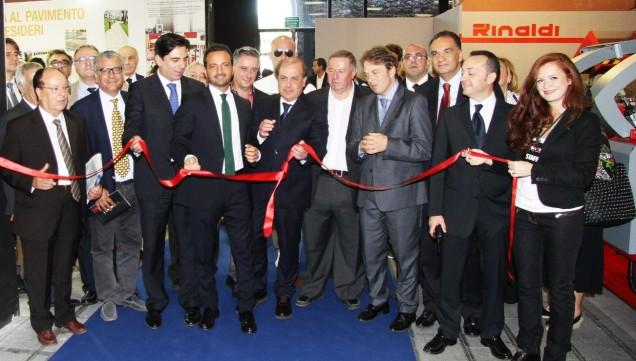 edilizia sicilia saem2013